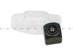 Камера заднего вида HOD016P Premium HD 720P