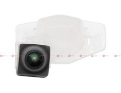 Камера Fisheye RedPower HOD018F с плафоном