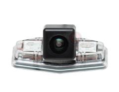 Камера заднего вида HOD181 HD