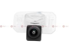 Камера Fisheye RedPower HOD322F с плафоном
