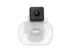 Камера заднего вида HYU064P Premium HD 720P