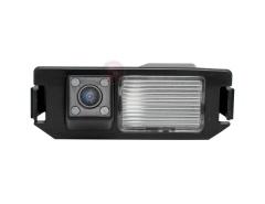 Камера заднего хода RedPower HYU119