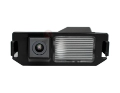 Камера заднего вида HYU119 HD