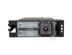 Камера заднего вида HYU176P Premium HD 720P