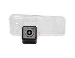 Камера заднего вида HYU224P Premium HD 720P