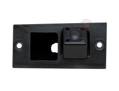 Камера заднего хода HYU256