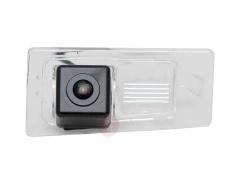Камера заднего вида HYU312P Premium HD 720P