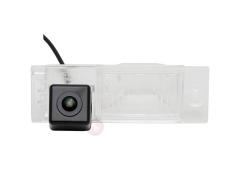Камера заднего вида HYU379P Premium HD 720P