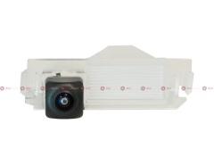 Камера заднего вида HYU470 HD
