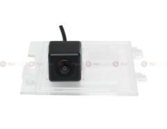Камера заднего вида JEP223 HD