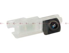 Камера заднего вида JEP435 LED HD