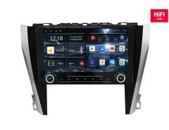 Автомагнитола RedPower K75231 Hi-Fi для Toyota Camry XV55 (04.2014-07.2018)