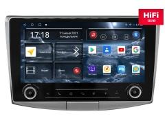 Автомагнитола RedPower K75400 Hi-Fi для Volkswagen Passat B7 (09.2010-05.2015) CC B6 (03.2008-12.2016)