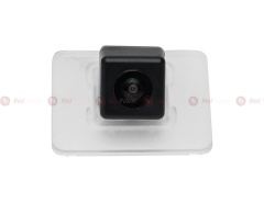 Камера заднего вида KIA095 HD