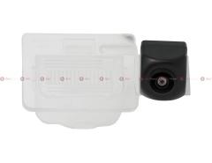 Камера заднего вида KIA096P Premium HD 720P