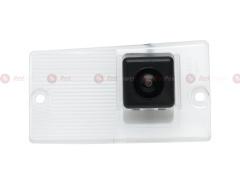 Камера заднего вида KIA187P Premium HD 720P