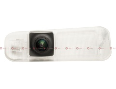 Камера заднего вида KIA196P Premium HD 720P