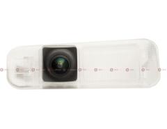 Камера заднего вида KIA196 HD