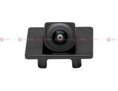 Камера заднего вида KIA355P Premium HD 720P
