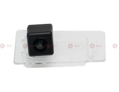 Камера заднего вида KIA375P Premium HD 720P