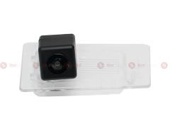 Камера заднего вида KIA375 HD