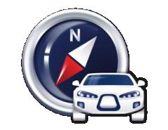 Программы навигации для автомагнитол