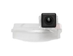 Камера Fisheye RedPower MAZ079F с плафоном