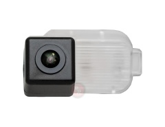 Камера заднего вида MAZ360P Premium HD 720P