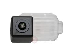 Камера заднего вида MAZ360 HD