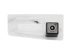 Камера заднего вида MAZ361 HD