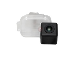 Камера заднего вида MAZ362P Premium HD 720P