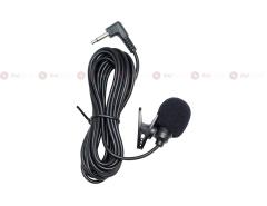 Внешний микрофон RedPower MF