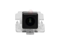 Камера Fisheye RedPower MIT105F с плафоном