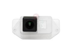 Камера Fisheye RedPower MIT106F с плафоном