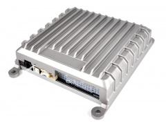 Процессор с усилителем Redpower DSP 12CHV2