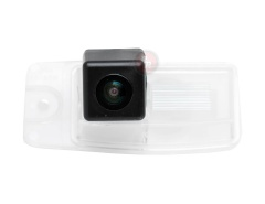Камера заднего вида NIS346 HD