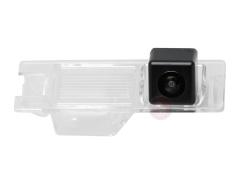 Камера заднего вида OPL085P Premium HD 720P