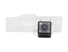 Камера заднего хода OPL302