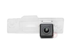 Камера заднего вида OPL302P Premium HD 720P