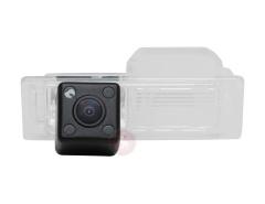 Камера заднего хода OPL329