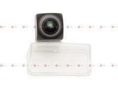 Камера заднего вида PEGT228 HD