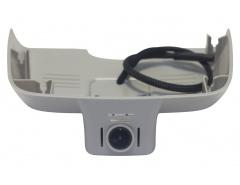 Зеркало видеорегистратор для Mercedes E class