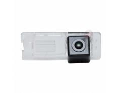 Камера Fisheye RedPower REN301F с плафоном
