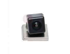 Камера Fisheye RedPower REN341F с плафоном