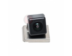 Камера заднего вида REN341P Premium HD 720P