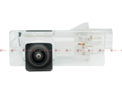 Камера заднего вида REN358P Premium HD 720P