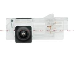 Камера заднего вида REN358 HD