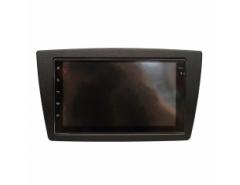Головное устройство RedPower 31001 в Рамке RP30