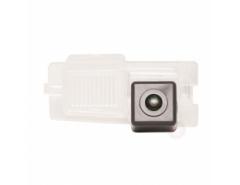 Камера заднего вида SSY248 HD