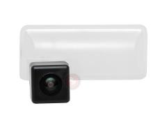 Камера заднего вида SUB300P Premium HD 720P